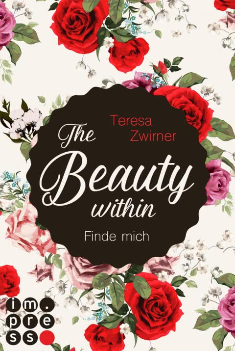 The Beauty within. Finde mich
